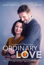 Movie Ordinary Love