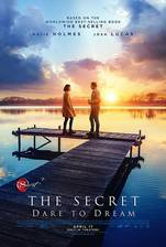 Movie The Secret: Dare to Dream