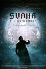 Svaha: The Sixth Finger (Sabaha)