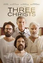 Movie Three Christs