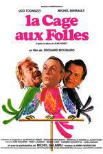 Movie La Cage aux Folles (Birds of a Feather: The Mad Cage)
