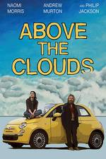 Movie Above the Clouds
