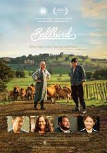 Movie Bellbird