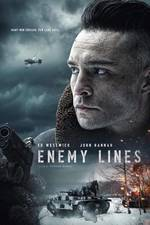 Movie Enemy Lines