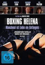 Movie Boxing Helena