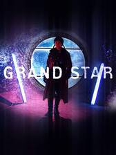 Movie Grand Star