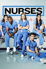 Movie Nurses