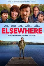Movie Elsewhere