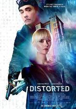 Movie Distorted