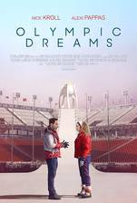 Movie Olympic Dreams