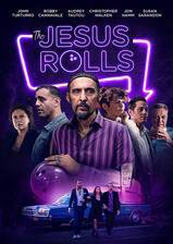 Movie The Jesus Rolls