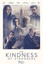 Movie The Kindness of Strangers