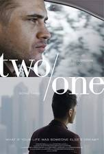 Movie Two/One