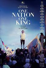 Movie One Nation, One King