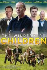 Movie The Windermere Children