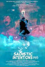Movie Sadistic Intentions (Endless War)