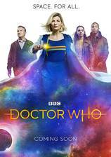 Movie Doctor Who