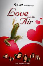 Movie Grimm: Love Is in the Air