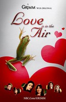 Grimm: Love Is in the Air