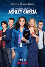 Movie The Expanding Universe of Ashley Garcia