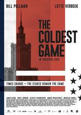 Movie The Coldest Game
