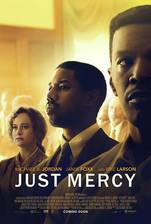 Movie Just Mercy