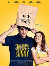 Movie Standing Up for Sunny