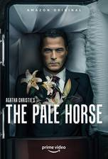 Movie The Pale Horse