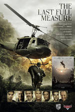 Movie The Last Full Measure