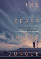 Movie The Beast in the Jungle