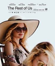 Movie The Rest of Us