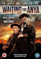 Movie Waiting for Anya