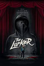 Movie The Lurker