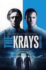 Movie The Krays Mad Axeman