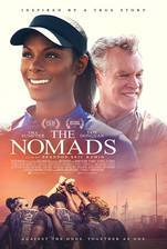 Movie The Nomads