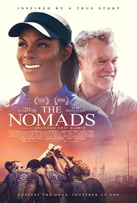 The Nomads
