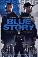 Movie Blue Story