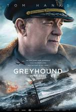 Movie Greyhound