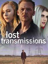 Movie Lost Transmissions