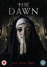 Movie The Dawn