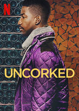 Movie Uncorked