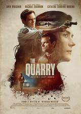 Movie The Quarry