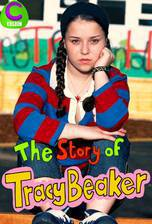 Movie The Story of Tracy Beaker