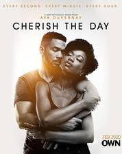 Movie Cherish the Day
