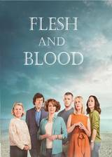 Movie Flesh and Blood