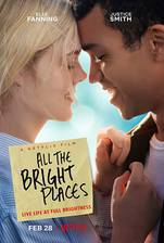 Movie All the Bright Places