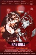 Movie Rag Doll (Fighting Nora: Last Woman Standing)