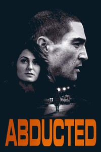 Abducted (Diverted Eden)