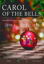 Movie Carol of the Bells