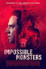 Movie Impossible Monsters